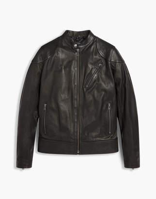 Belstaff Maxford Blouson Jacket