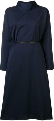Sofie D'hoore oversized fine knit dress