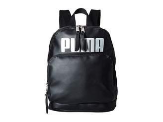 b6acc6628da Puma Evercat Royal PU Backpack Backpack Bags
