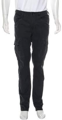 J Brand Slim Cargo Pants
