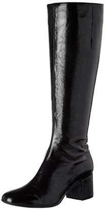 Högl Women's 4-10 4145 0100 Boots