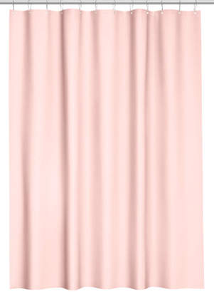 H&M Shower Curtain - Pink