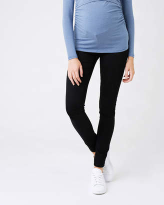 Ripe Maternity Rebel Jeggings