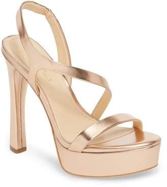 Imagine by Vince Camuto Piera Platform Sandal