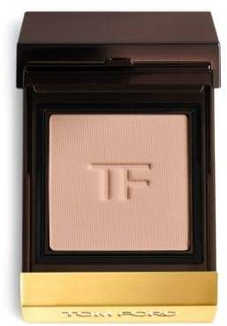 Tom Ford Private Shadow - Ultrasuede Finish/0.04 oz.