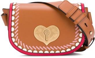 Bally Clayn belt bag