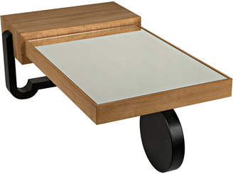 Noir Dimore Coffee Table