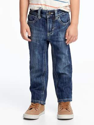 Old Navy Skinny Jeans for Toddler Boys