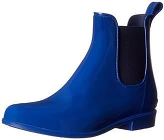 Lauren Ralph Lauren Women's Tally Rain Shoe