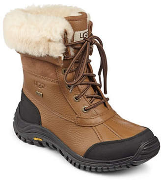 where to buy ugg boots in canada