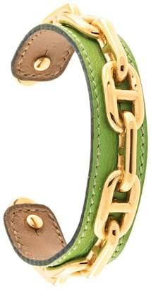 8a4319c330 Hermes Chain - ShopStyle