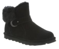 BearPaw Women's Koko Winter Boots Women's Shoes