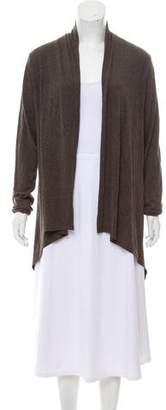Wilt Open-Front Long Sleeve Cardigan w/ Tags
