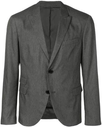 Neil Barrett tailored blazer