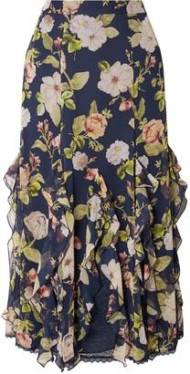 Alice + Olivia 3/4 length skirts - Item 35416835PG