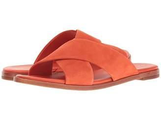 Cole Haan Anica Crisscross Sandal Women's Sandals