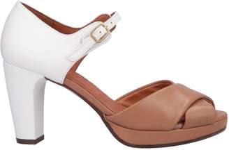 Chie Mihara Sandals - Item 11637339JV