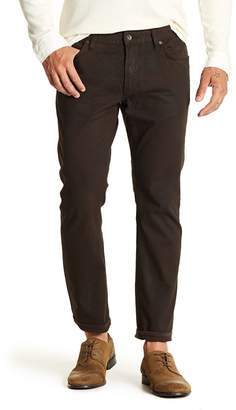 John Varvatos Bowery Slim Fit Jeans