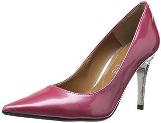 J. Renee J.Renee Women's Maressa Dress Pump