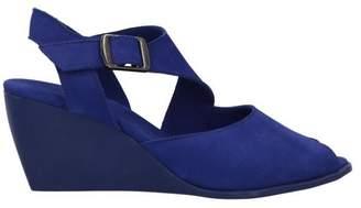 9b7ecf14e97 Arche Shoes - ShopStyle UK