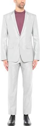 Dolce & Gabbana Suits - Item 49238896KE
