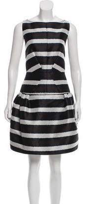 No.21 No. 21 Sleeveless Mini Dress w/ Tags