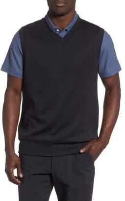 Nike Dri-FIT Golf Vest