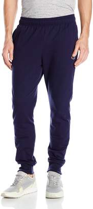Champion Men's French Terry Jogger