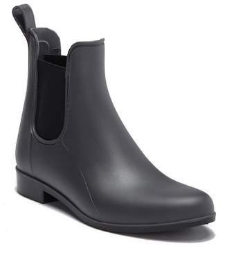 Cougar Celeste Waterproof Chelsea Rain Boot