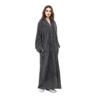 58f426a024 Spa Robes - ShopStyle Canada