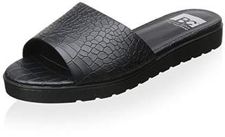 BC Footwear Women's Inspiration Platform Sandal