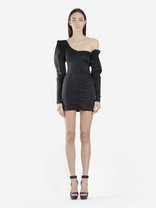 Magda Butrym Dresses