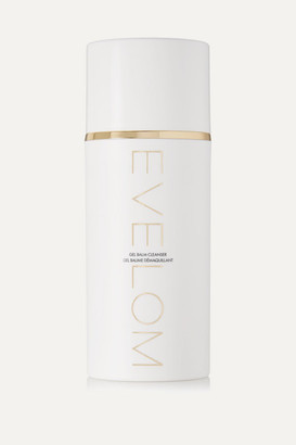 Eve Lom Gel Balm Cleanser, 100ml - Colorless