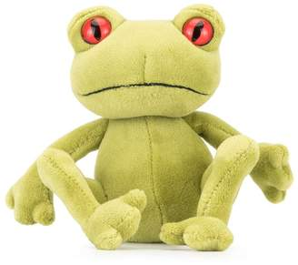 Jellycat Frog soft toy