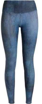 Bodyism Leggings