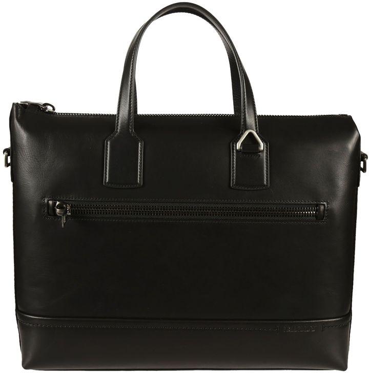 BallyBally Tammi Briefcase