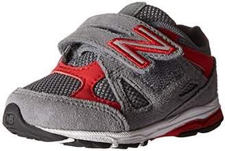 New Balance KV888V1 Infant Running Shoe (Infant/Toddler)