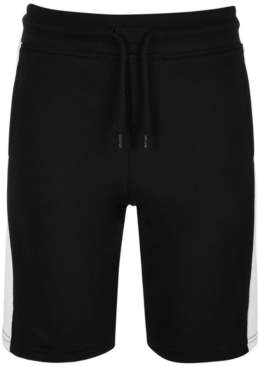 Sperry Univibe Big Boys Regular-Fit Side-Stripe Drawstring Shorts