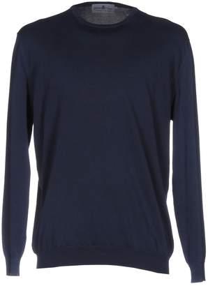 Della Ciana Sweaters - Item 39733390HH