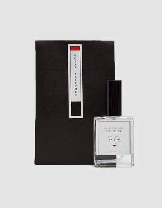 Goest Perfumes Dauphine Perfume