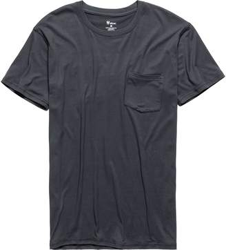 Stoic Knit Lounge T-Shirt - Men's