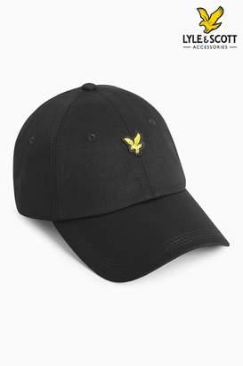 41b6c5d7d30 Hats For Men - ShopStyle UK