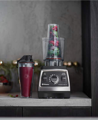 Vita-Mix Vitamix Personal Cup Adapter