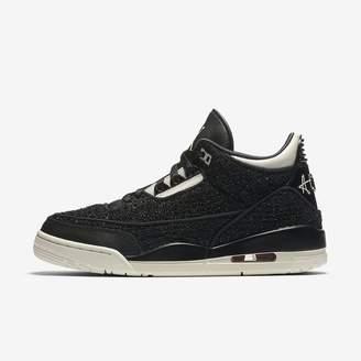 Jordan Air 3 Retro SE AWOK Women's Shoe