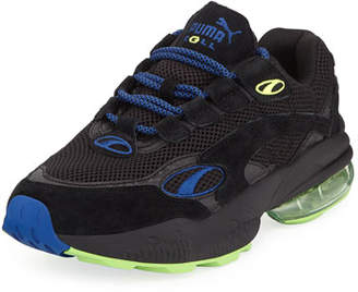Puma Men's Cell Venom Trainer Sneakers