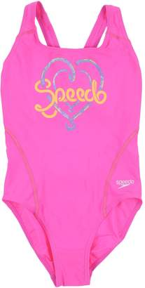 Speedo One-piece swimsuits - Item 47214605OL