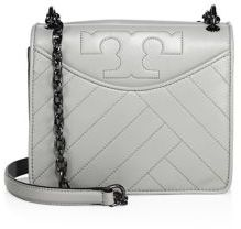 Tory Burch Tory Burch Alexa Convertible Shoulder Bag