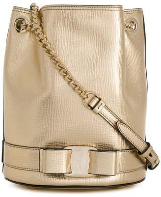 7566ae302c28 Salvatore Ferragamo Bags For Women - ShopStyle Australia