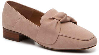 Franco Sarto Abyss Loafer - Women's