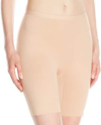 Rosa Faia Women's Petite Twin Shaper Long Underwear